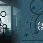 Agile Source Control