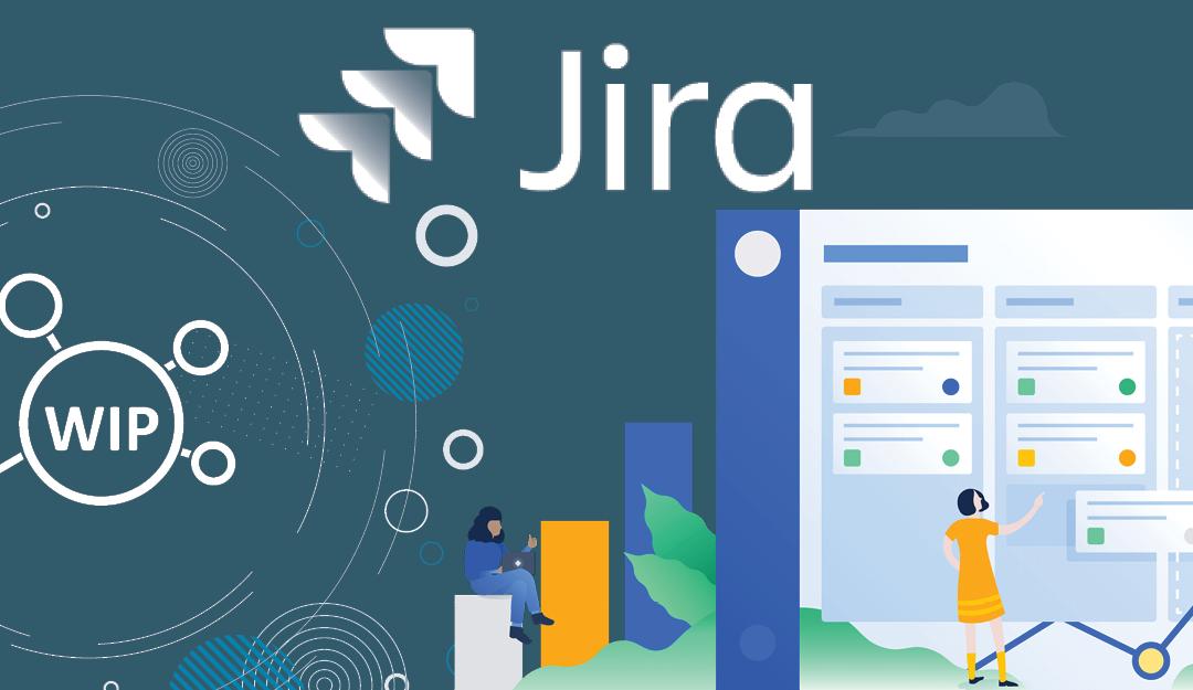Jira Atlassian Integration Product Launch